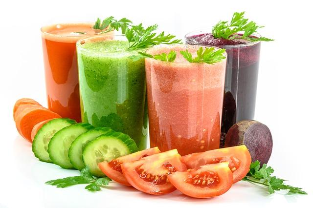 Gesundheit,gesunde Lebensweise,Nahrungsergänzungsmittel,Ernährung,Bewegung,