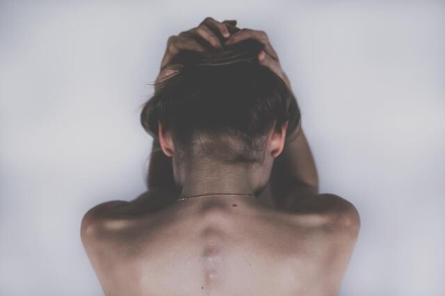 Depressionen verstehen, angst, Angststörungen, burnout, sadhguru,