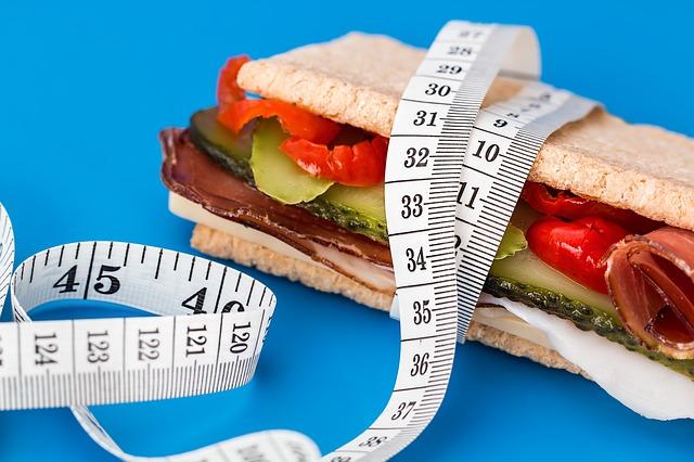 Kotogene Diät, Keto Diät, Ketose, Fettverbrennung