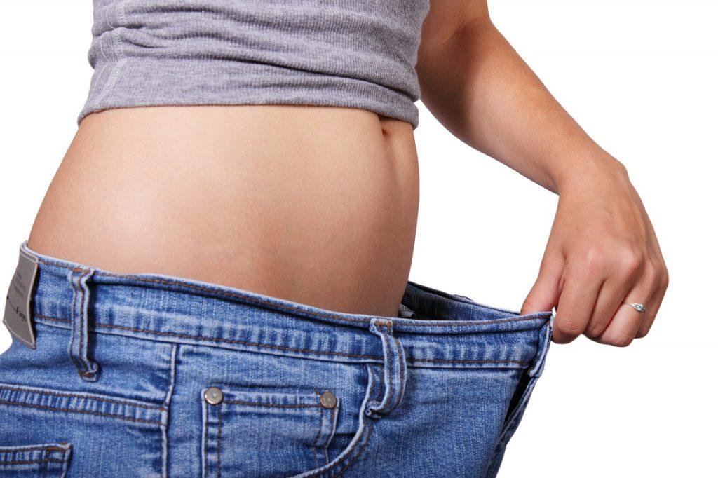 Abnehmen,Abnehmfalle,Buch kostenlos,Ernährungsberater,Gewichtsabnahme,Hungerstoffwechsel,Jasper Caven Jasper,Kalorien,Stoffwechsel,Traumkörper,