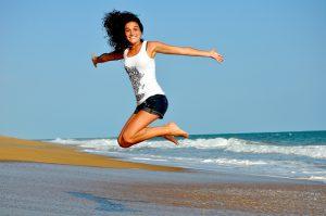 Cellulite Behandlungsmethoden