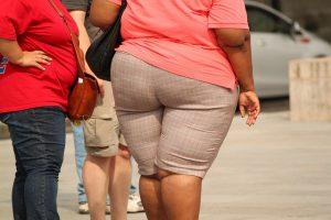 Was tun bei Übergewicht und Fettleibigkeit