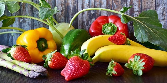 Alkalische Diät gegen Lungenkrebs