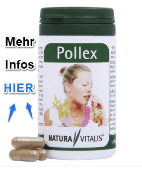 Allergien und Lebensqualität