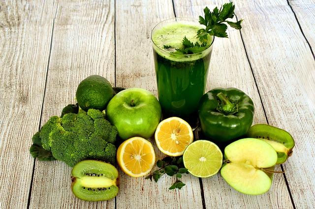Vitamin C Einnahme,Vitamin C,Herzkrankheiten,Krebs,Kollagen,Antioxidans,Erkältung,