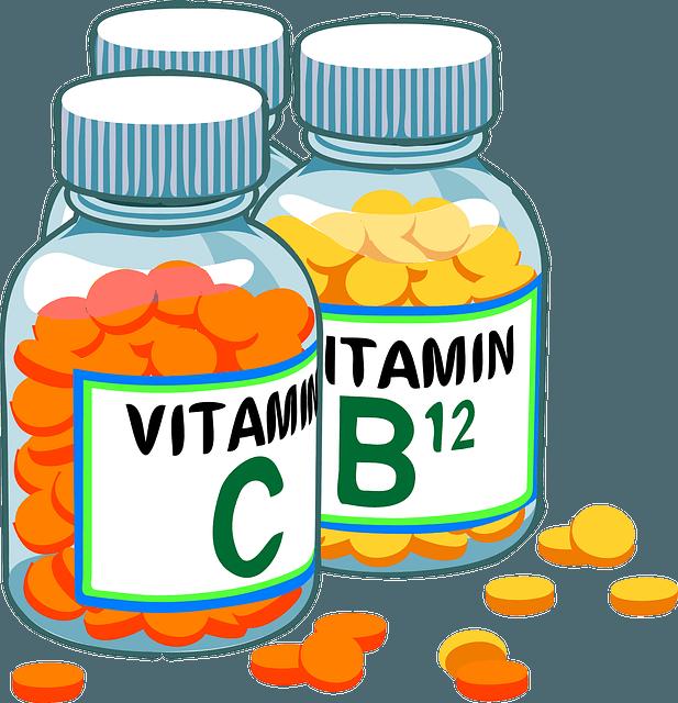 10 Anti Aging Lebensmittel gegen Falten und frühzeitiges Altern
