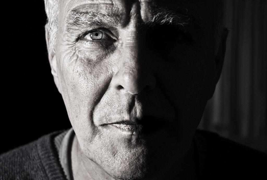 Prostatakrebs,Prostatakrebs Anzeichen,Prostatakrebs Anzeichen Symptome,Prostatakrebs Behandlung,Prostatakrebs Symptome,