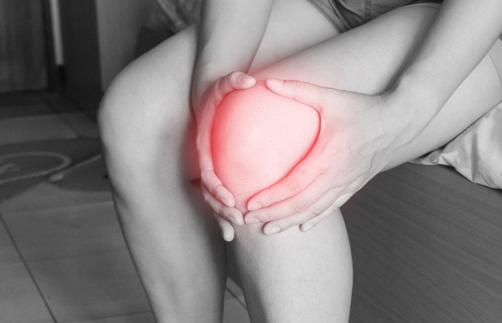 Arthritis,Arthritisschmerzen,bewegung,medikamente,gelenke,Gelenkschmerzen,Massagen,natürliche heilmittel,