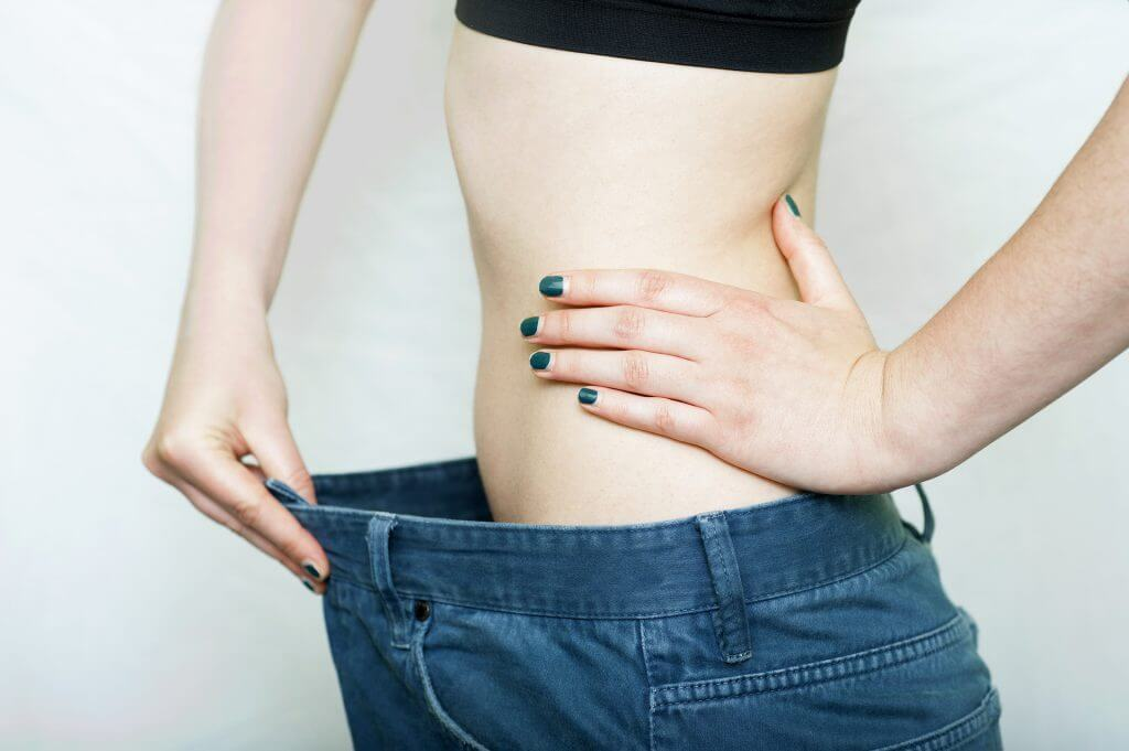 Gewichtsabnahme,abnehmen,Kalorien,Übergewicht,Nahrungsmittel,Stoffwechsel,Fett,Kalorien verbrennen,