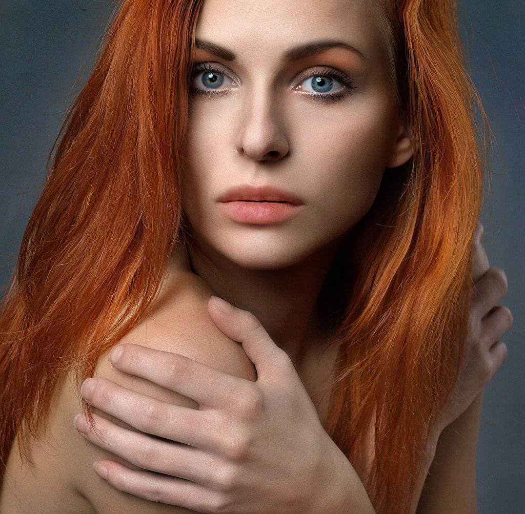 Haarentfernung Laser,Dauerhafte Haarentfernung,Haare entfernen,