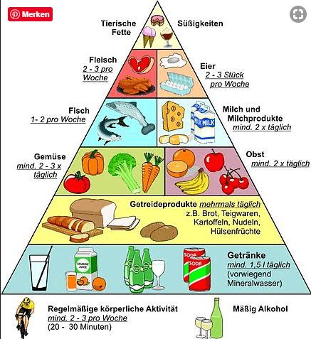 Adipositas bei Kindern und Fast Food,adipositas,dicke kinder,fettleibig,