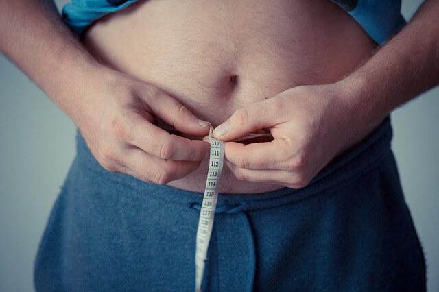 Wie Abnehmen,Tipps zur Fettverbrennung,abnehmen 10 tipps,abnehmen, ernährungsplan, fettverbrennung abnehmen heißhunger motivation ,abnehmen ohne hungern, abnehmen ohne sport, abnehmen schnell,  abnehmen tipps,   diät tipps,   erfolgreich abnehmen,  ernährungsplan,fettabbau, ernährungsplan,  fett abbauen, fett verbrennen,fett verlieren, fettabbau beschleunigen, fettabbau ernärung, fettverbrennung, richtig abnehmen, schnell abnehmen, wie abnehmen