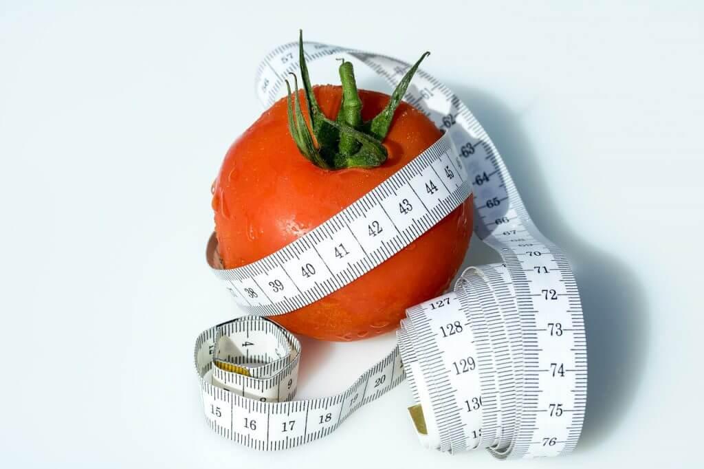 Abnehmmittel,Abnehmen,Diät,dick,Fett,Gesundheit,Gewicht