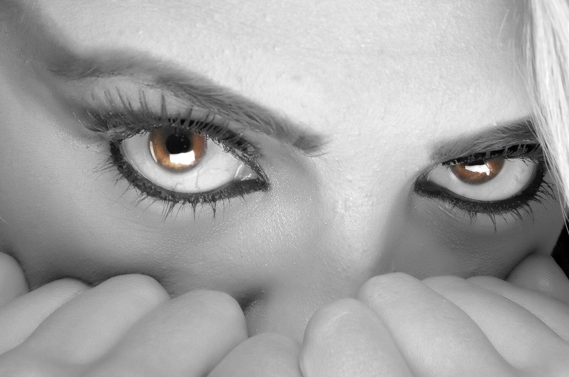 Was Sie bei Angstattacken tun können