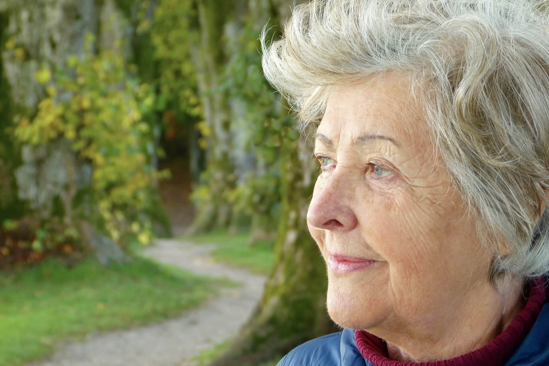 Tipps für ein langes Leben