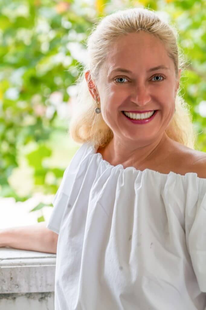 Gesundheit,Schönheitstipps,schöne Haut,Alterungsprozess,Wasser,UV-Strahlen,Falten,Wechseljahre,