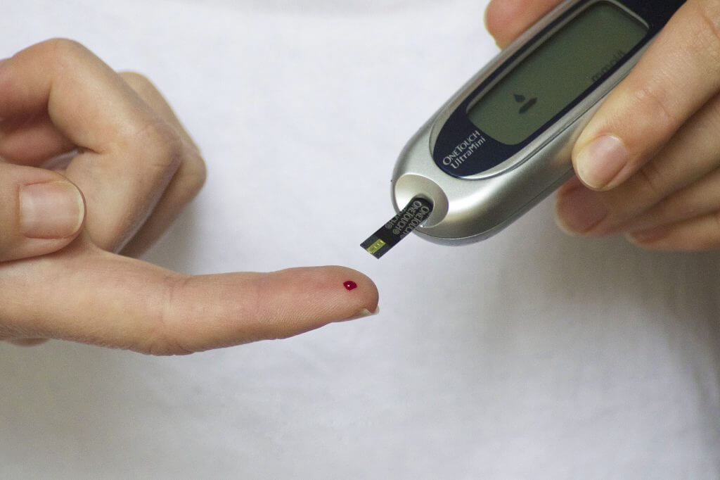 Diabetes, was ist Diabetes, diabetes symptome, diabetes typ 2,