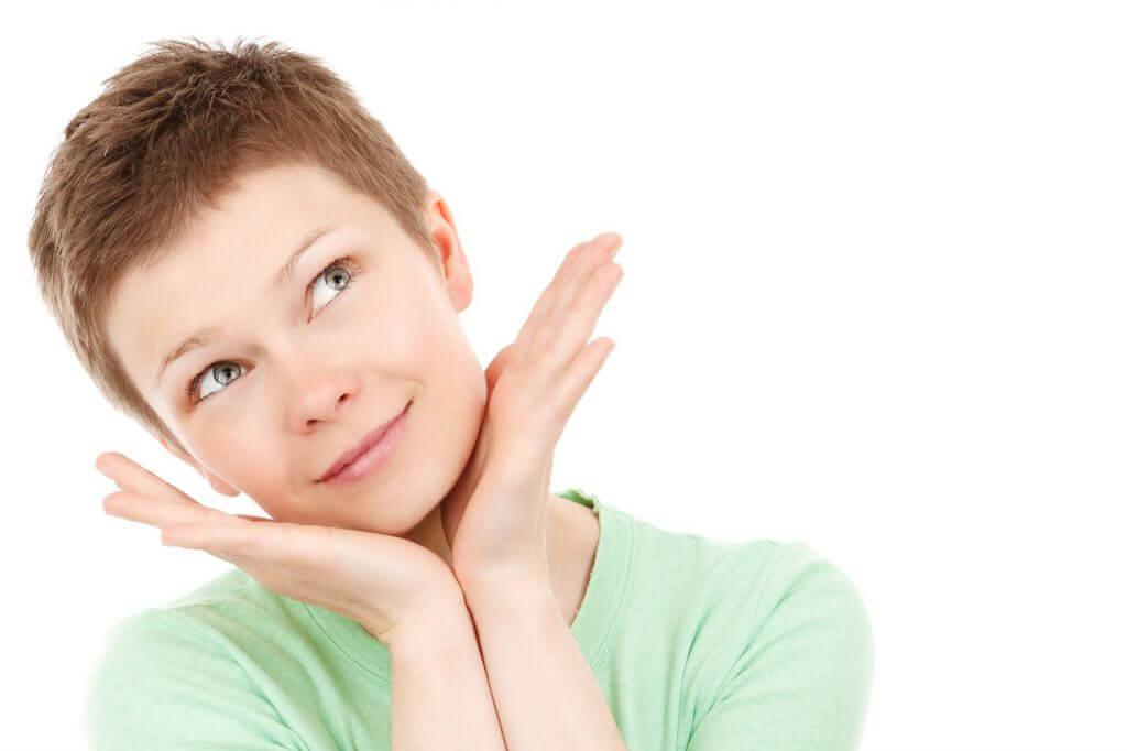 Anti Aging ab 30,Anti Aging innerlich,Anti-Aging-Präparate,Falten bekämpfen,Nahrungsergänzungsmittel,Anti-Aging-Cremes,Antioxidantien,Alterung,Faltenbildung,