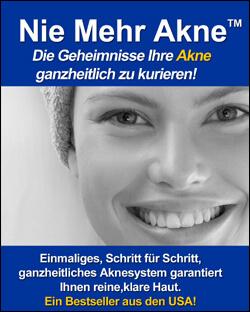 Was hilft gegen Akne,Akne,Akne im Gesicht,Akne Narben,Pickel,