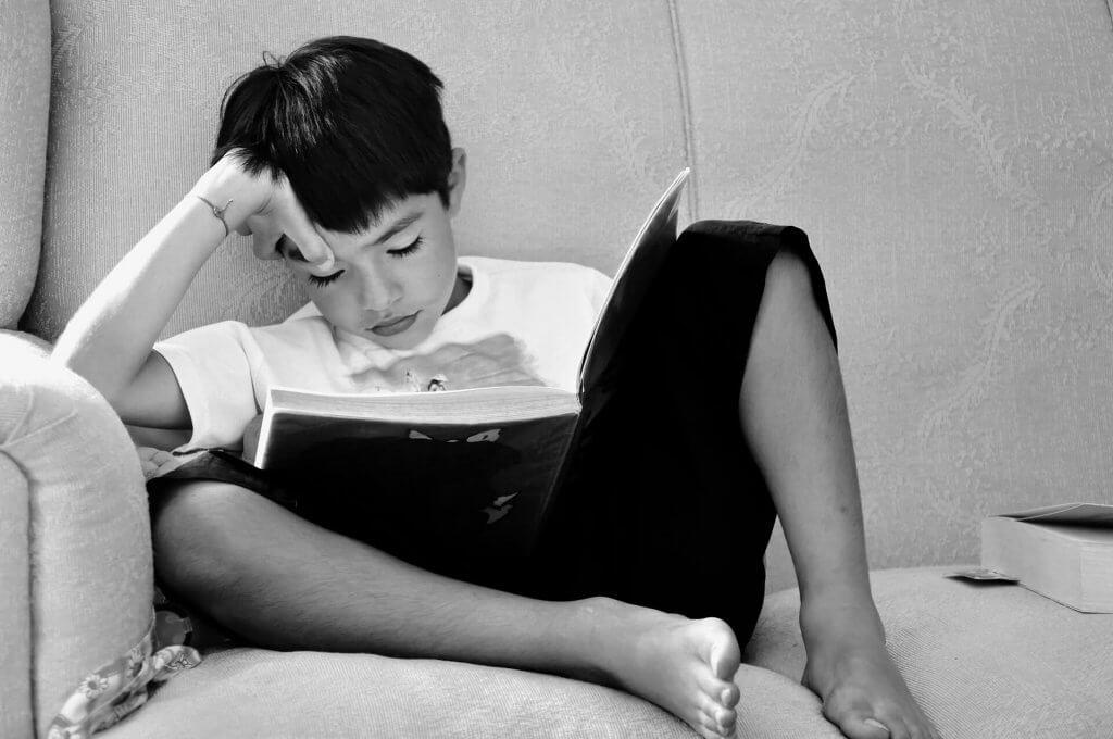 Vorlesen,Eltern,Kind,Freude am Lesen,lesen lernen,lernen,Vorlesen,