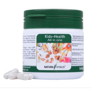 Kindervitamine,robert franz,vitamine für kinder,welche vitamine für kinder,vitamine für mütter,vitamine kleinkinder,kinder vitamine,wichtige vitamine,vitamine für kinder und mütter