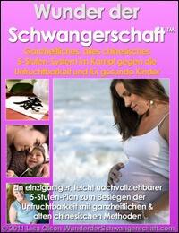 Schwanger werden Tipps, Behandlung der Unfruchtbarkeit, Schwanger werden, schnell schwanger werden, schwanger werden ratgeber, schwanger werden was hilft, Unfruchtbarkeit, Unfruchtbarkeit bei Frauen, geringe Spermienanzahl, Fruchtbarkeitsprobleme, Unfruchtbarkeitsbehandlungen,